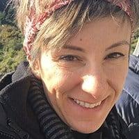 Kelly Fagan Robinson